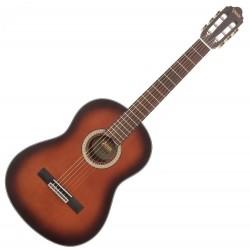 Valencia VC404-CSB klasszikus gitár