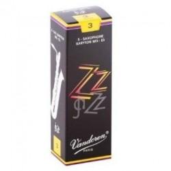 Vandoren Bariton Szaxofon nád - Jazz