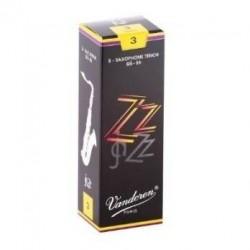 Vandoren Tenor Szaxofon nád - Jazz