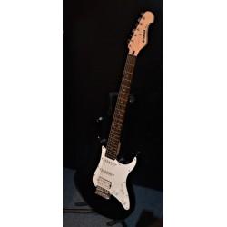 Yamaha EG 112 elektromos gitár