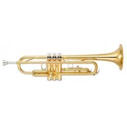 Yamaha YTR-2330 B trombita