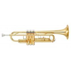 Yamaha YTR-3335 B trombita