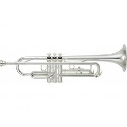 Yamaha YTR-3335S B trombita