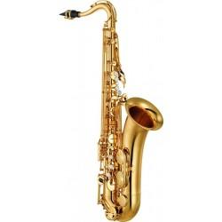 Yamaha YTS-280 tenor szaxofon