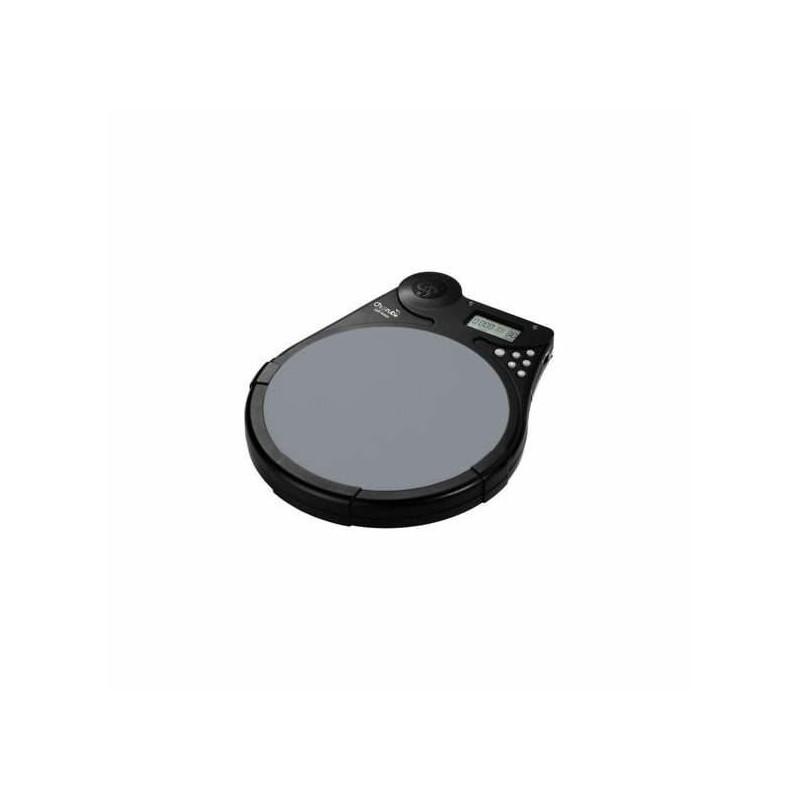 Cherub DP-950 - Metronóm+Gyakorlópad