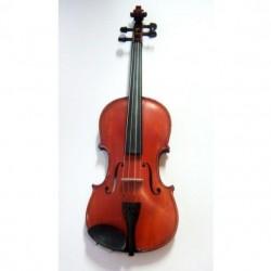 Conservatory II. 1/2 Hegedű