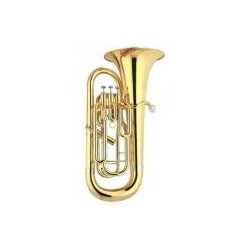 Garry Paul GP-6492L  euphonium