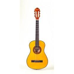 Geryon LC-14 Klasszikus gitár 1/2
