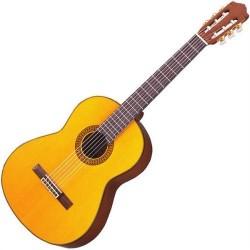Yamaha C-80II Klasszikus gitár 4/4