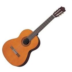 Yamaha CGS-104AII Klasszikus gitár 4/4