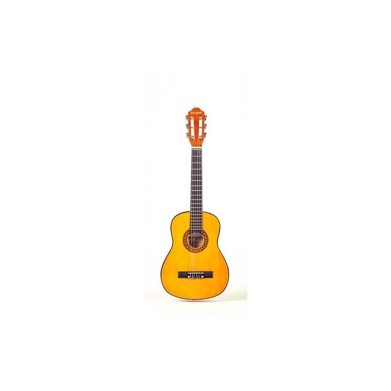 Geryon LC-14 Klasszikus gitár 1/4