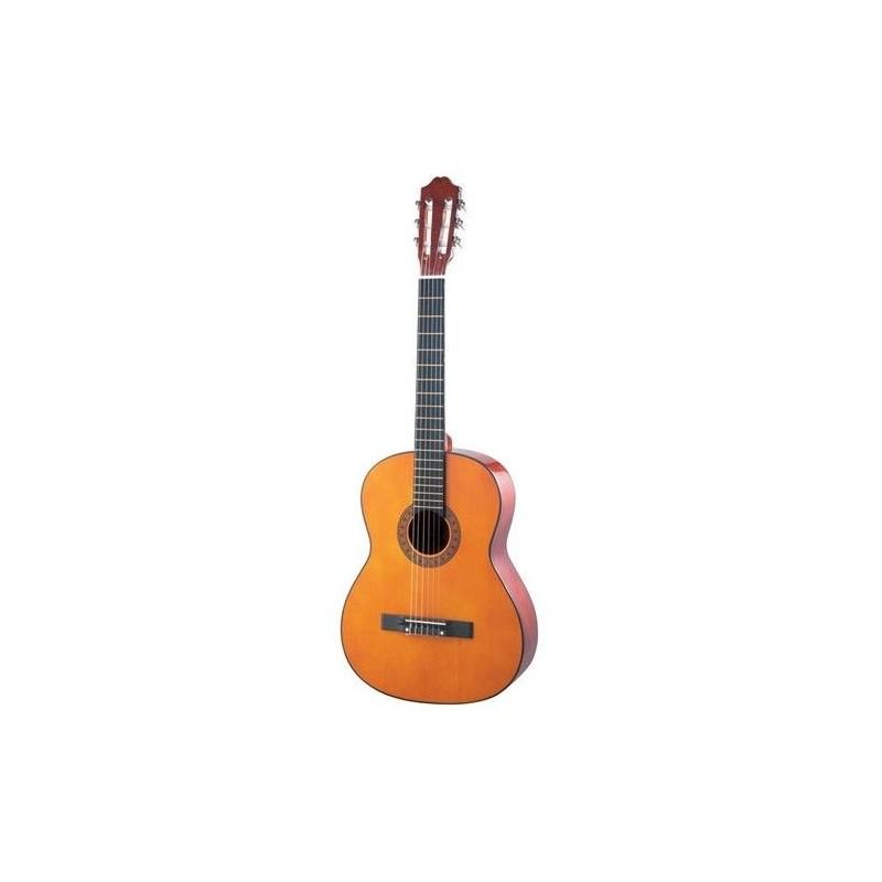 Geryon LC-14 Klasszikus gitár 3/4