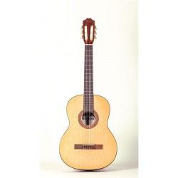 Geryon LC-16CEQ Elektro-akusztikus gitár, natúr