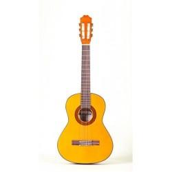 Geryon LC-28 Klasszikus gitár 3/4