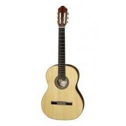 Geryon MC-011 Klasszikus gitár 4/4, natúr
