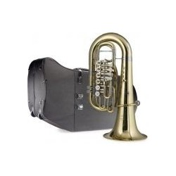 Garry Paul GP-FB600 F tuba