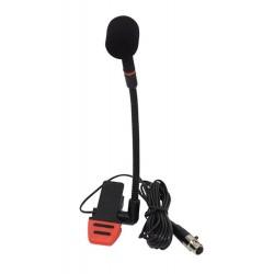 Alctron IM500 hangszermikrofon