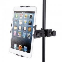 Alctron IS-8 iPad mini tartó