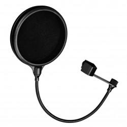 Alctron PF04 mikrofon szélfogó