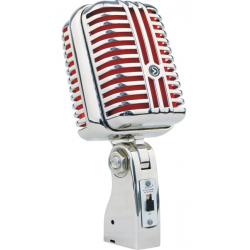 Alctron DK1000-RD Dinamikus mikrofon