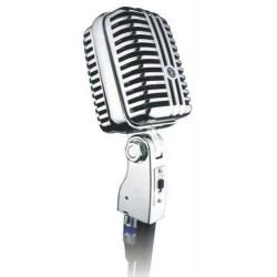 Alctron DK1000 Dinamikus mikrofon