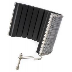 Alctron PF32mkII mikrofon izolációs panel