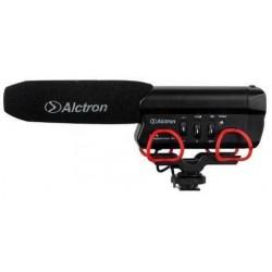 Alctron VM-5 mikrofon