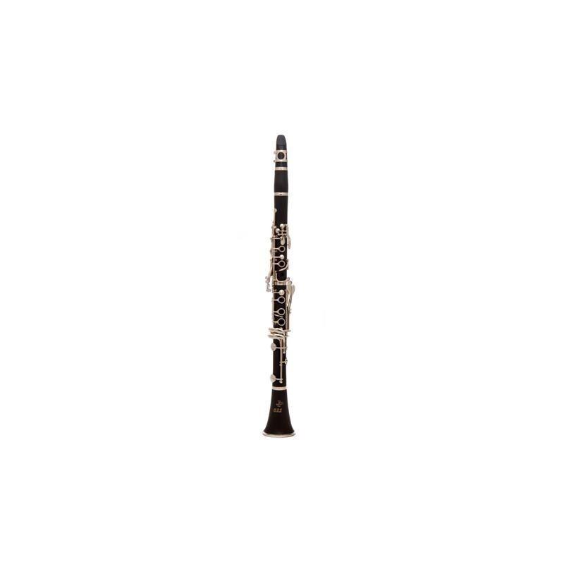 John Packer JP021 B klarinét