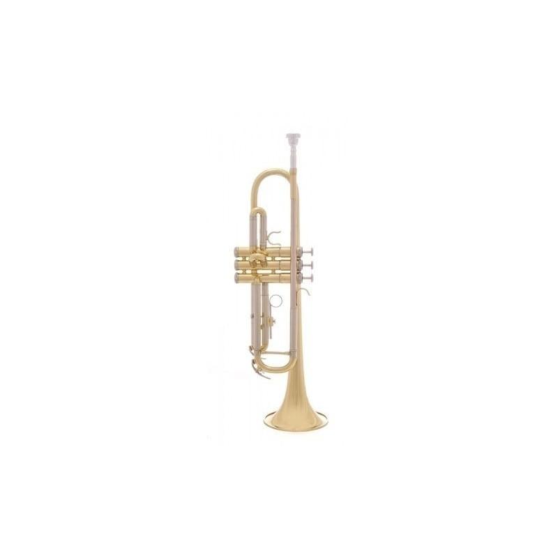John Packer JP-051 B trombita
