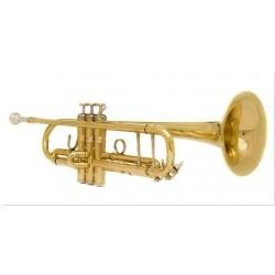 John Packer JP-151 B trombita
