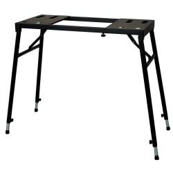 Gewa asztal jellegû billentyû állvány