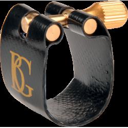 BG LFS - Flex szopránszaxofon szorító (kupakkal)