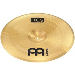 "Meinl HCS 12"" China cintányér"