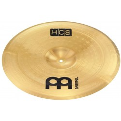 "Meinl HCS 14"" China cintányér"