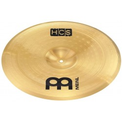 "Meinl HCS 16"" China cintányér"