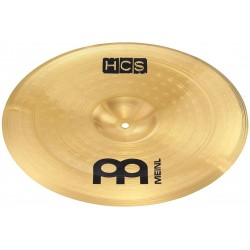 "Meinl HCS 18"" China cintányér"