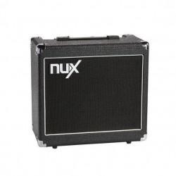 Nu-X Mighty 30x erõsítõ