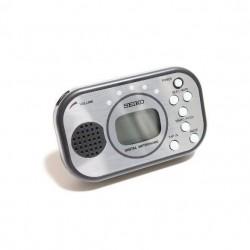 Seiko DM110, digitális metronóm