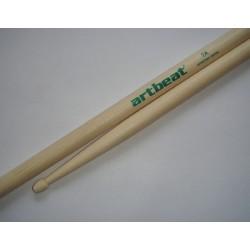 Artbeat american 5A hickory dobverő