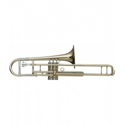 STAGG 77-TT B TENOR HARSONA TOKKAL
