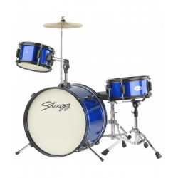 STAGG TTS-1412 WR tam