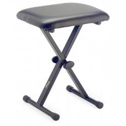 STAGG KEB-A10 szintetizátor szék