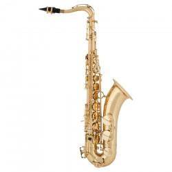 Arnolds & Sons ATS-100 tenorszaxofon