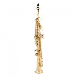 Arnolds & Sons ASS-100 szopránszaxofon