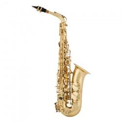 Arnolds & Sons AAS-100 altszaxofon