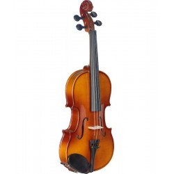 STAGG VL-1/4 hegedű