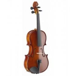 Stagg VL-1/2 hegedű