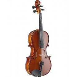 STAGG VN-1/2 hegedű