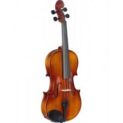 Stagg VL-3/4 hegedű