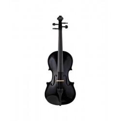 Stagg VN4/4-TBK hegedű